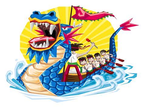 dragon boat guide dragon boating quick guide