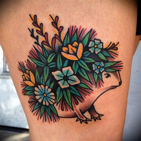 electric soul tattoo 25 best ideas about soul on symbolic