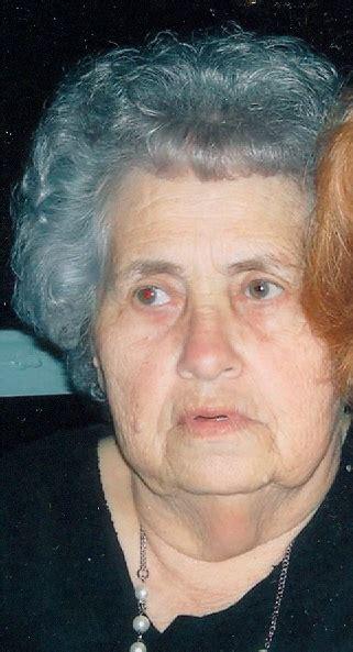 obituary for ludine jeffcoat brantley ronald v