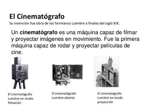notas sobre el cinematgrafo el cinemat 243 grafo