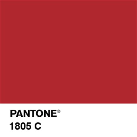 Pantone Color Of The Year 2012 by Color Me Pantone