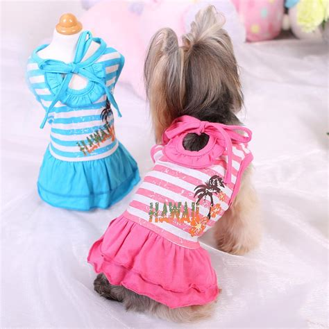 yorkie clothes and accessories yorkie clothes small clothes yorkie accessories yorkie html autos weblog