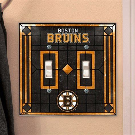 boston bruins bedroom 72 best images about boston bruins on pinterest