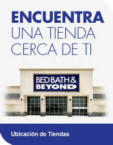 bed bath and beyond mexico bed bath beyond