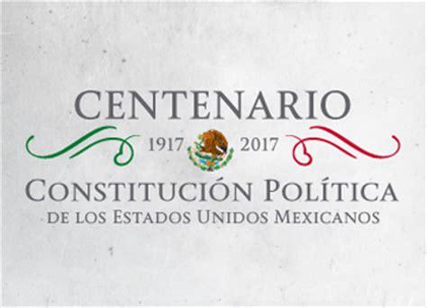 constitucion politica de los estados unidos mexicanos 2015 caminos y puentes federales gobierno gob mx