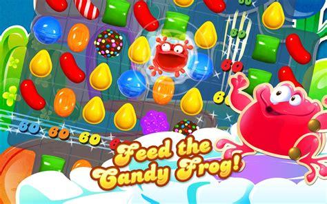 Candy Crush game free download original Candy Crush Apk
