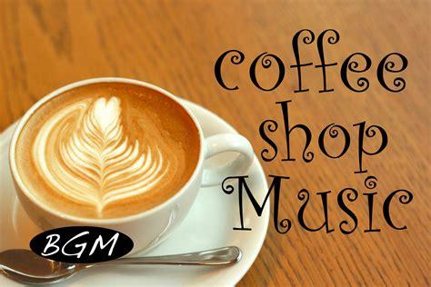 song cafe cafe jazz bossa instrumental
