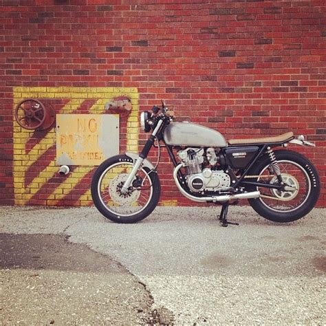 Suzuki Gs550 Cafe Racer Seat 19 Best Images About Gs550 Cafe Racer On Shops