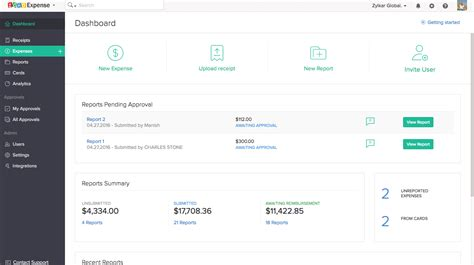 Credit Card Comparison Website Template by Credit Card Expense Report Template Spreadsheet Templates