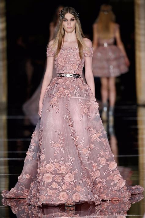 New Wedding Dresses For Sale by New Couture Zuhair Murad Evening Dresses For Sale 3d Flora