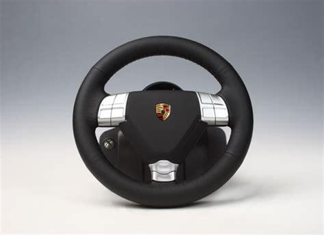 Fanatec Porsche 911 Turbo S Wheel by Fanatec Porsche 911 Turbo S Wheel Review Virtualr Net