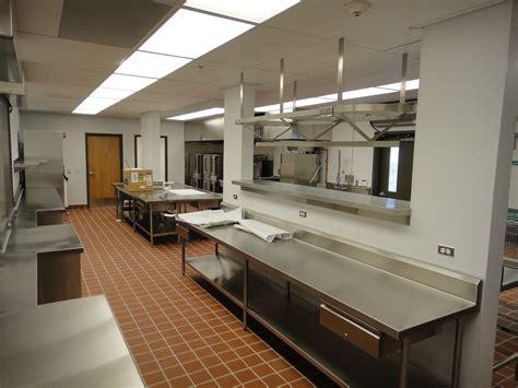 school kitchen design elementary kitchen designs modern design interior design