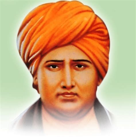 braj darshanupcoming events swami dayanand saraswati