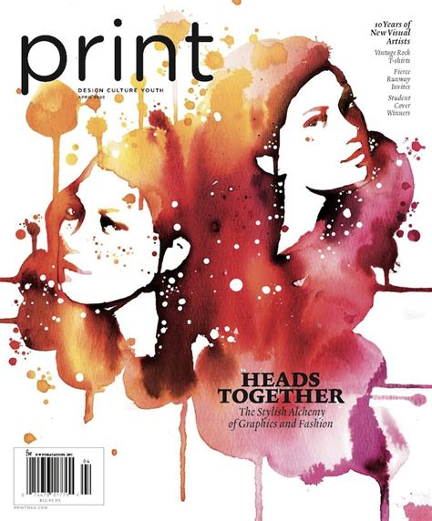 7 Great Magazines For by Top 10 Editor S Choice Best Graphic Design Magazines You