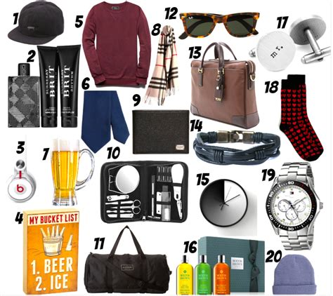 day gifts for boys s day gifts for him and truffles and trends
