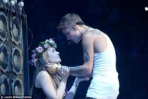 One Less Lonely Says Biebers Baby by Selena Gomez Spends Some Time At Disneyland With Some