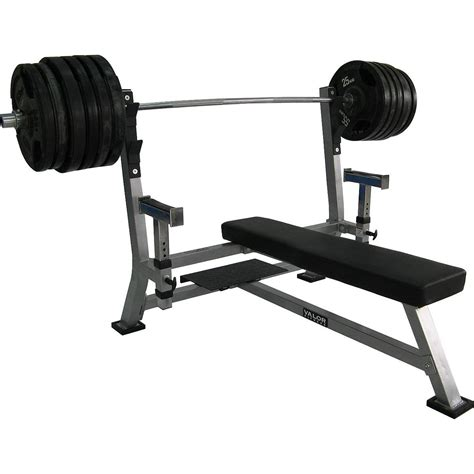 bench pressers best bench press reviews 2018 benefits and technique
