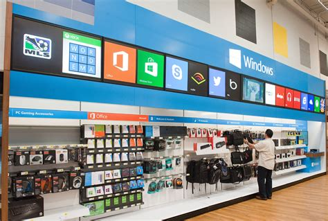 after mixed black friday sales microsoft s holiday hopes