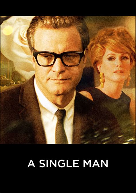 download film single raditya dika blu ray a single man movie fanart fanart tv
