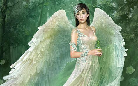 wallpaper girl angel download angels women wallpaper 1920x1200 wallpoper 358397
