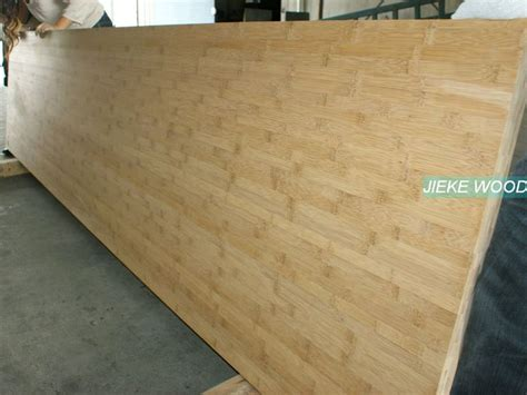 Bamboo Butcher Block Countertops by Caramel Bamboo Worktops Jieke Wood
