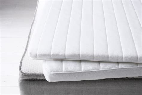 twin bed mattress pad mattress pads twin queen and king size mattress toppers