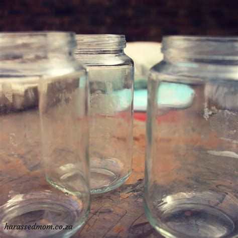 how much do you tip house painters diy how to paint glass jars