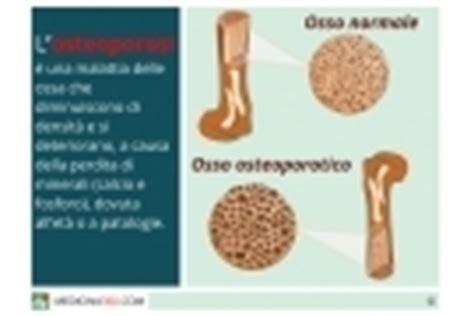 bilirubina alta e alimentazione fosfatasi alcalina alta bassa e valori normali