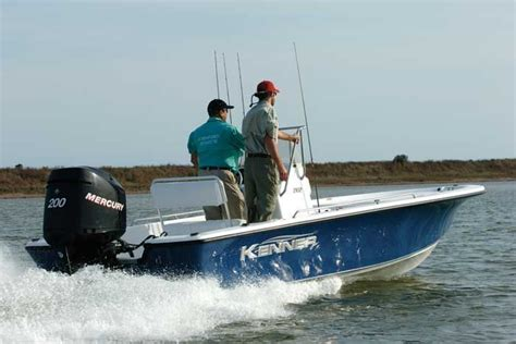 what types of boats is the xtreme steering system ideal for research kenner boats vision 2102 2008 on iboats