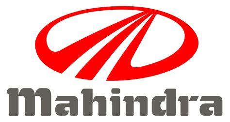 Website Development Company In Mumbai by Mahindra Logo Motorcycle Brands