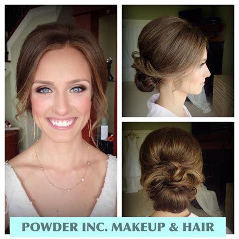 haircuts and color albany oregon 113 best powder inc makeup hair portland oregon images