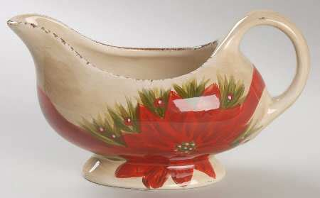 gravy boat christmas tabletops unlimited christmas carol at replacements ltd