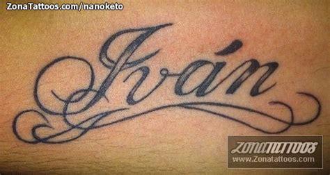 imagenes goticas para tatuajes tatuaje de iv 225 n nombres letras