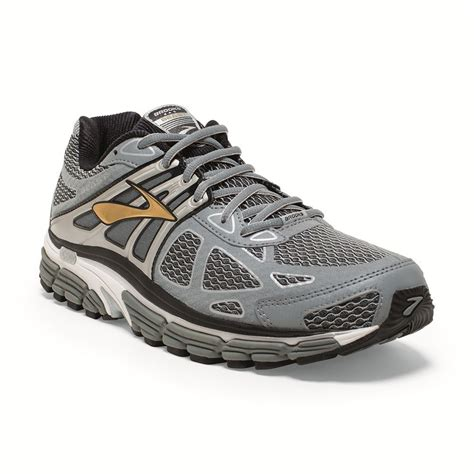 discount beast running shoes beast mens running shoes silver black gold