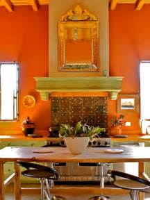 mexican home decor ideas 31 best images about mexican style home decor ideas on
