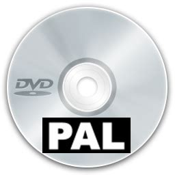 dvd format logo licensing how to free rip pal dvd or region 2 dvd to common video