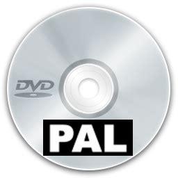 format dvd video pal pal dvd logo www pixshark com images galleries with a
