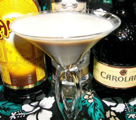 mudslide martini mudslide martini recipe food com
