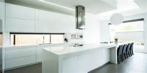 Modern Kitchen Designs Sydney Modern Kitchen Designs Sydney Bathroom And Kitchen Renovations Sydney
