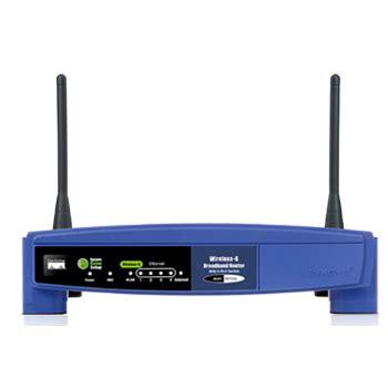Router Wifi Linksys Wrt54gl linksys wi fi router wrt54gl ln28091 wrt54gl uk scan uk