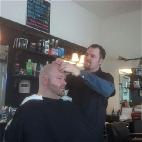 bozeman haircut places the barbershop and shaving parlor 10 photos 12 reviews