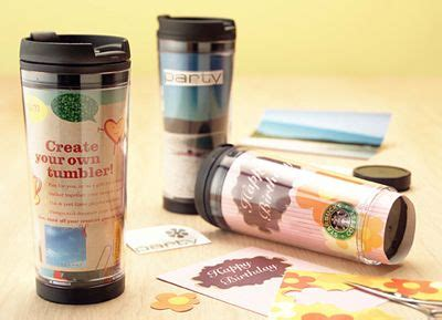 starbucks create your own coffee mug tumbler bonjourlife create your own coffee mug or create your own tumbler