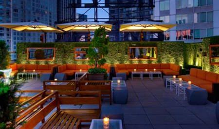 new york roof top bar rooftop bars new york city upper east side west side