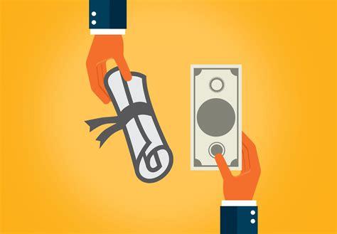 Sharefa Syari national treasury shows some flexibility on buy back