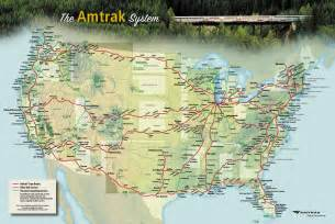 usa rail pass let s explore amtrak