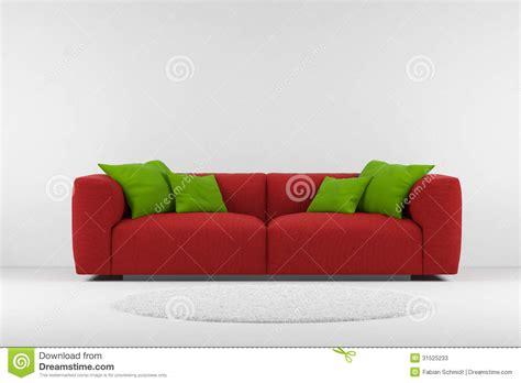 rote teppich rote mit teppich stockfotos bild 31525233