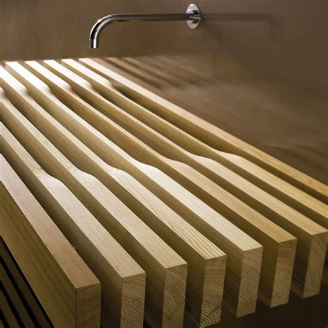 arredo bagno marche migliori marche di arredo bagno mobili ed accessori di