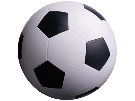 a life in football football 04 photo