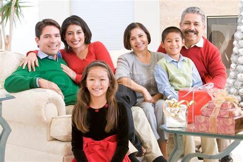 merriam genealogy in and america including the genealogical memoranda of charles merriam books a american family celebrating stock