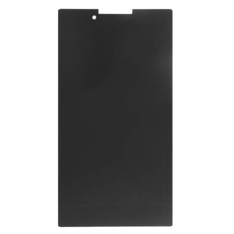 Touch Screen Tab Lenovo A3300 lcd screen touch screen digitizer assembly for lenovo tab 2 a7 30 a3300 black alex nld